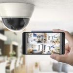 La télésurveillance des entreprises à Vannes